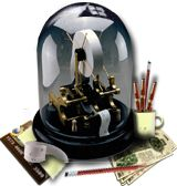 Like Steampunk?  Check out all this awesome art!!  Steampunk Ticker Virtuemart Shop Icon.