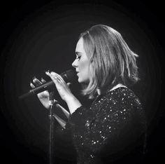 Photo Sasha Holly Christina Wedge #Adele #ManchesterArena #UnitedKingdom…