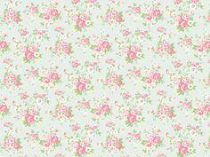 fundos florais tumblr - Pesquisa Google