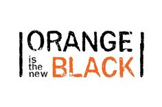 A hacking group by the name of TheDarkOverlord has leaked the first episode of the Netflix show Orange is the New Black. The season premiere of the hit show is not set to air until June, but TheDar…