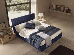 Mobili scandola ~ Zona notte nuovo mondo di scandola mobili nuovo mondo bedroom