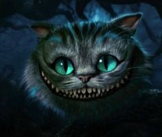 http://static.tvtropes.org/pmwiki/pub/images/aiw_cheshire_cat.jpg