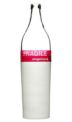 mistermichaeljason: Hella Jongerius Long Neck &... - Herrenmagazin