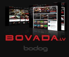 Bovada's online poker promotions take the sting out of a poker bad beat.