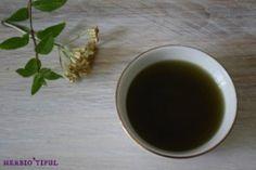 huile-anti-varicosite-herbiotiful-com