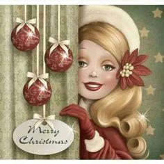 Dole Natale
