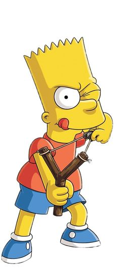 The Simpsons Movie Phone Wallpaper Simpsons Party, The Simpsons Movie, Simpsons Characters, Simpsons Drawings, Simpsons Tattoo, Old School Cartoons, 90s Cartoons, Simpson Wallpaper Iphone, Cartoon Wallpaper