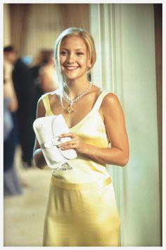 Kate Hudson dans Comment se faire larguer en 10 leçons http://www.vogue.fr/joaillerie/red-carpet/diaporama/diamants-a-l-ecran-films-bijoux-les-hommes-preferent-les-blondes-titanic/16912/image/895701#!comment-se-faire-larguer-en-10-lecons-harry-winston-films-bijoux
