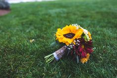 Kristen-Mazen-5566 Wedding Details, Photography, Photograph, Photo Shoot, Fotografia, Fotografie