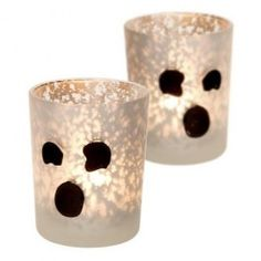 An amazing value range of great Halloween Decorations in store now! Decorate your home or party room with spooky lights, glowing ghosts and wall decorations! Halloween Ghosts, Halloween Party Decor, Halloween Ideas, Party Poppers, Centre Pieces, A Pumpkin, Tea Light Holder, Table Centerpieces, Tea Lights