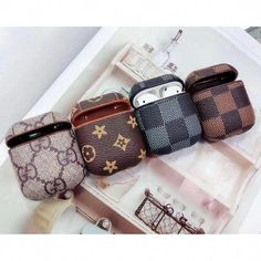 Phone Case Card Holder Iphone 7 Phone Cases For Galaxy S8 #cellphoneproblems #cellphonesrepair #PhoneCase