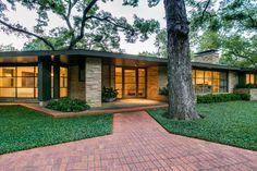 4605 Watauga RD, Dallas TX  | Bluffview Estates - Image 1