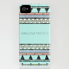 Getting this. <3