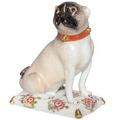 object carpet poodle 1410 carpet vidalondon. Black Bedroom Furniture Sets. Home Design Ideas
