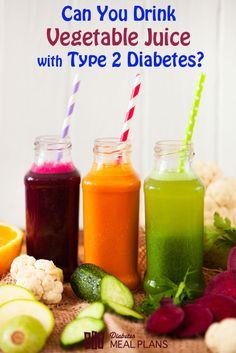 Can I Drink Vegetable Juice with Type 2 Diabetes? Healthy Bedtime Snacks, Healthy Snacks For Diabetics, Easy Healthy Dinners, Diabetic Meal Plan, Diabetic Desserts, Diabetic Recipes, Easy Recipes, Diet Recipes, Healthy Recipes