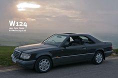1920x1275-1995-E320-Coupe-200712-002-www.w124.co.uk.jpg (1920×1275)