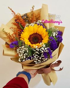 Order or enquiry's please Whatsapp us No : We provide delivery for Penang Kedah Kl Selangor (Selected Area) Graduation Bouquet, Graduation Gifts, Sunflower Bouquets, Chocolate Bouquet, Rose Bouquet, Fresh Flowers, Birthday Gifts, Strawberry, Delivery