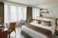 ジュネーブのホテルのフォト ライブラリー | マンダリン オリエンタル ホテル ジュネーブ
