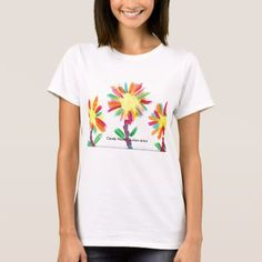 Candy Waters Autism Artist T-Shirt - click/tap to personalize and buy American Apparel, Wardrobe Staples, Fitness Models, T Shirts For Women, Casual, Autism, Fabric, Mens Tops, Cotton