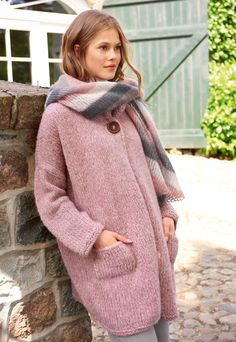 567 Besten W O L L E Bilder Auf Pinterest Knitting Patterns