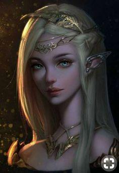 Disney Marvel, Fantasy Girl, Fantasy Inspiration, Character Inspiration, Character Portraits, Character Art, Guestbook, Fantasy Characters, Female Characters