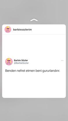 Barbie, Instagram, Barbie Dolls, Barbie Doll
