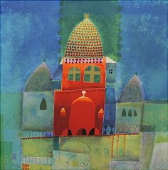 Galleri 67 artist commisioning paintings litographs for sale experience art markus saving gamla stan