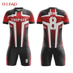 e42b0456755 Find More Soccer Jerseys Information about hot sale new comfortable men  soccer jerseys custom