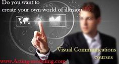 Diploma in Visual Communication Chennai - Chennai - free classified ads