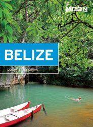 Travel Writer: Discover: Coco Plum Island Resort, Belize