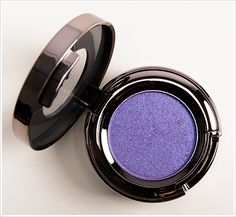 Urban Decay Omen Eyeshadow Review, Photos, Swatches  ($18.00 for 0.05 oz.)
