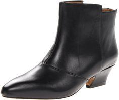 Earthies Women Del Rey Dress Boots   Amazon.com