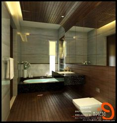 Striking Concept For Innovative Spa Bathroom Suggestions    Http://www.theikea. Spa BathroomsSpasIkea Wall DecorDecor IdeasHtml