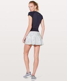 f309ff21fc Lulu lemon skirt to wear w/ nylons to skating Lululemon Athletica, Workout  Gear,