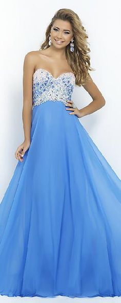Cute Chiffon Red A-Line Strapless Evening Dress Sale topgradedresses96489 #promdress