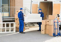 Need Cheap furniture removalists in Melbourne? At Removals in Melbourne we offer Furniture Removal services in Melbourne at very affordable prices. Cleaning Services Company, Packing Services, Moving Services, Furniture Removalists, Moving Furniture, Furniture Movers, Furniture Stores, Furniture Cleaning, Quality Furniture