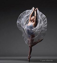 Violetta Zhirova Виолетта Жирова | Ballet: The Best Photographs