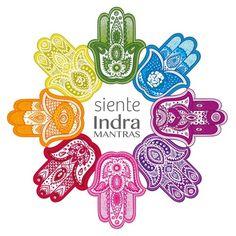 Visit Indra Mantras on SoundCloud