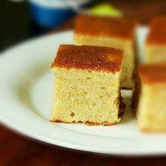 Chicken pulao recipe (Instant pot & stovetop) - Swasthi's Recipes Oats Recipes, Healthy Recipes, Indian Food Recipes, Snack Recipes, Dessert Recipes, Banana Recipes, Healthy Cake, Baking Desserts, Cake Baking