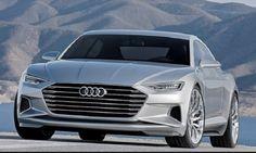 32 Best Audi Images Audi Audi Q7 Price Audi Q3