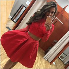 homecoming dresses short prom dresses party dresses 061 · bbhomecoming · Online Store Powered by Storenvy