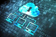 Ecosistema de seguridad para proteger la nube y los centros de datos SDN
