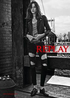 Replay Denim Fall 2015 Ad Campaign04 No EXIF