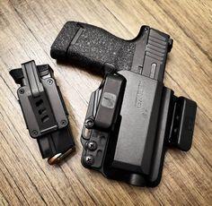 1435 Best Bravo Concealment Gun Holsters images in 2019