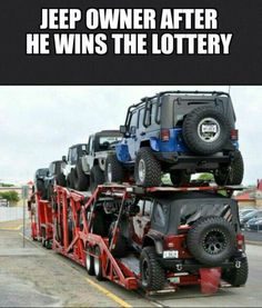 We Offer Fitment Guarantee on Our Rims For Jeep Wrangler. All Jeep Wrangler Rims For Sale Ship Free with Fast & Easy Returns, Shop Now. Jeep Jk, Jeep Wrangler Jk, Jeep Truck, Jeep Wrangler Unlimited, Jeep Quotes, Jeep Sayings, 4x4, Jeep Humor, Offroader