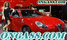 체험머니  $$$ONGA88.COM$$$  체험머니: 꽁머니 ♥♥♥ONGA88.COM♥♥♥ 꽁머니