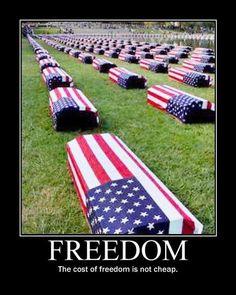 Think freedom is free? Think again. Patriotic Pictures, Patriotic Quotes, Military Quotes, Military Love, Military Girlfriend, Military Wedding, Military Ball, Military Fashion, Military Jacket