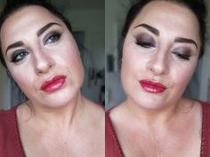 CHOCOLATE EYES  Produkte *Addiction Eyeshadow Palette 1 *Precision Kajal Eyeliner -Proper *3D Fiber Lash Mascara *Touch ala Mode Luminizer -Benevolent *Beachfront Bronzer -Hermosa * Lucrative  Lipgloss - Luscious  Shop here👇 yvmalou.com ------------------------------------------------------------ #miatyler #juliettelewis #acting #makeup  #bodymakeup #Bronzer #lifestyle #lovejohnnydepp #piratelife #3dfiberlashmascara #depphead #instagood #instastyle #castme #acting #hollywood #happy #lashes