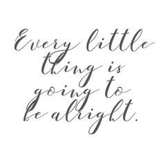 Inspirational Quotes for a Hard Day Hard Day Quotes, Ispirational Quotes, Smile Quotes, Faith Quotes, Happy Quotes, Quotes To Live By, Best Quotes, Quotes For Bad Days, Momma Quotes