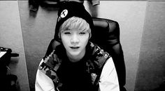 Suga, quit tryin to ruin my bias list